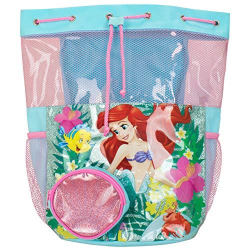 Disney Borsa Mare per Bambini La Sirenetta