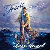 Ángeles De Dios (feat. Ge'La)
