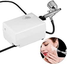 facial oxygen machine