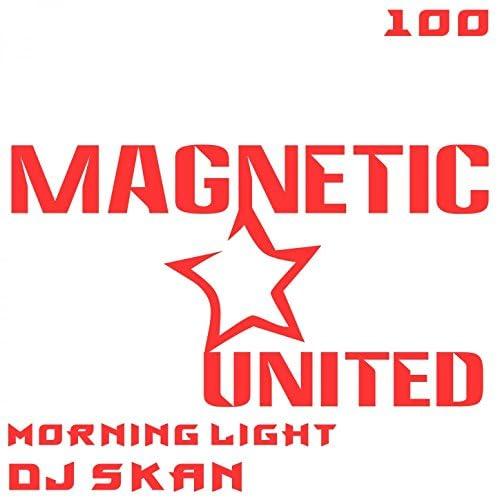 DJ Skan