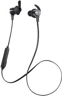 Earphone Magnético Metallic Stereo Super Bass Pulse - PH260