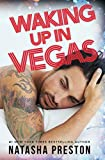 Waking up in Vegas (The One Book 1)