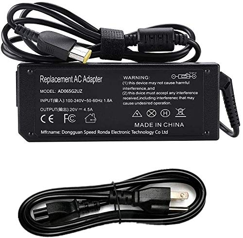 Original 19.5V 3.3A 65W Laptop Ac Power Adapter for Sony VAIO VGP-AC19V43/VGP-AC19V44 VGP-AC19V48 VGP-AC19V49 VGP-AC19V63 Notebook Charge