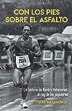 Con los pies sobre el asfalto: La historia de Ramiro Matamoros, el 'rey de las populares'