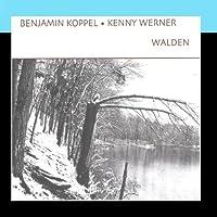 Walden by Benjamin Koppel & Kenny Werner
