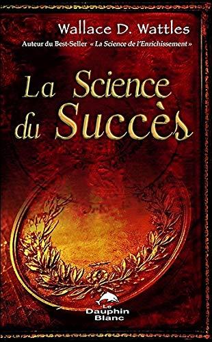 La Science du Succès