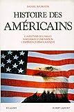 Histoire des Américains (French Edition)