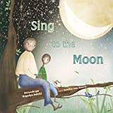 Image of Sing to the Moon