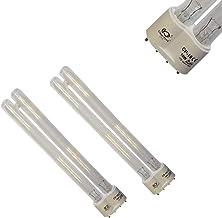 Amazon Co Uk 2g11 Light Bulbs Lighting