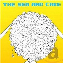 Sea & Cake