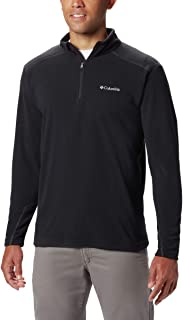Klamath Range Half Zip Men's II Sweater