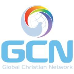 Gospel of Jesus Christ Proclaimed by Dr. Jaerock Lee Praise and Performance Testimony Documentary