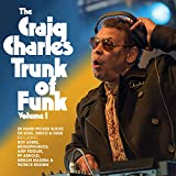 THE CRAIG CHARLES TRUNK OF FUNK 1