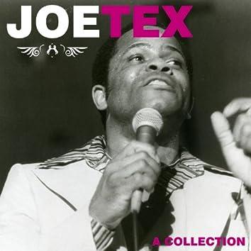 Joe Tex Collection Vol. 2