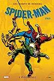 Spider-Man - L'intégrale T07 (1969)