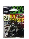 RYUGI(リューギ) HLT027 LTオフセット(BK) 3/0