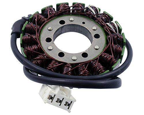 SP Alternateur Stator pour CBF 1000 A FA ABS SC58 SC64 06-13
