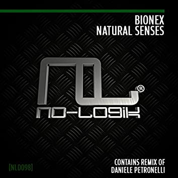 Natural Senses