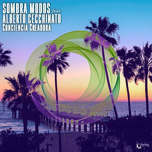 Sombra Modos feat. Alberto Cecchinato