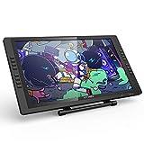 XP-PEN Artist22E Pro 21.5 Inch HD...
