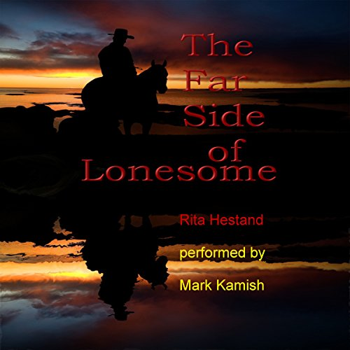 The Far Side of Lonesome cover art