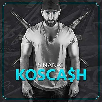 Koscash