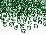 MultiProject Diamanten Dekosteine 12 mm 1