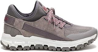 حذاء رياضي رجالي رياضي من Caterpillar Urban Tracks مقاس Medium لون فحمي 7. 5 M US