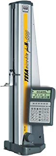 Electronic Digital Height Gauge, 0 to 24