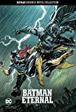 Batman Graphic Novel Collection: Special: Bd. 1: Batman Eternal Teil 1 - Scott Snyder