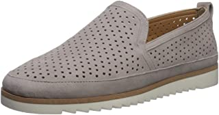 01e5186724e Amazon.com  Franco Sarto - Loafers   Slip-Ons   Shoes  Clothing ...