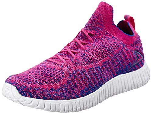 Power Women Natural Engage Running Shoes