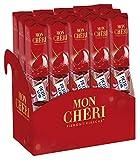 Mon Cheri Bombones T 5 - 200 gr