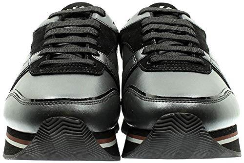 Emporio Armani X3X046 XM063 Sneakers Damen 39