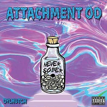 Attachment OD