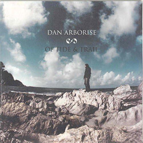 Dan Arborise