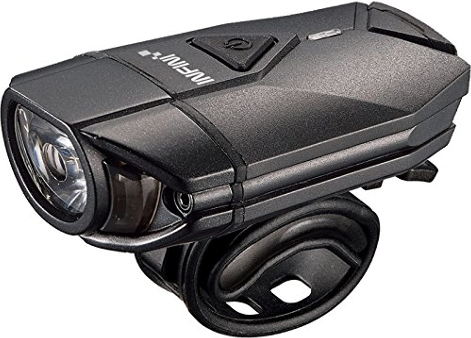 Infini I-340P TRON 800lm USB Front Light