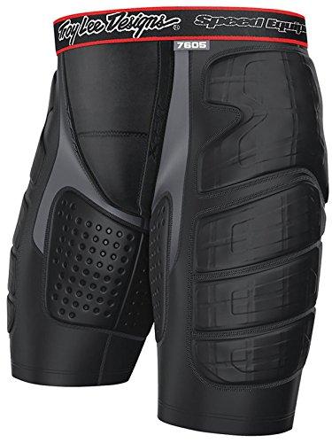 Troy Lee Designs Protektor-Short LPS 7605