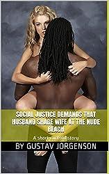 0.2 Social Justice Beach