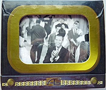 American Bandstand - The Official American Bandstand Library of Rock & Roll - 9 CD Audio Set