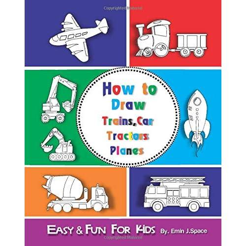plane( transportation& ndash; printable coloring pages