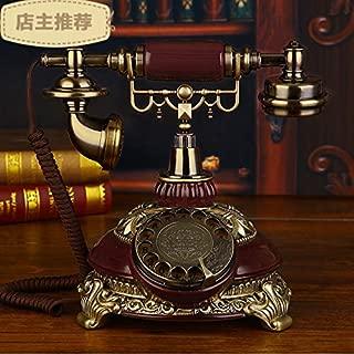 Amazon.es: wurenh - Teléfonos analógicos / Telefonía fija y ...