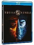 モータルコンバット [Blu-ray ※日本語無し](輸入版) -Mortal Kombat Blu-ray- image