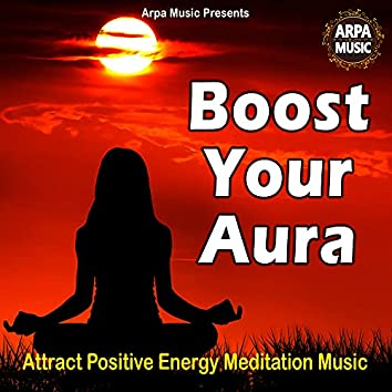 Boost Your Aura