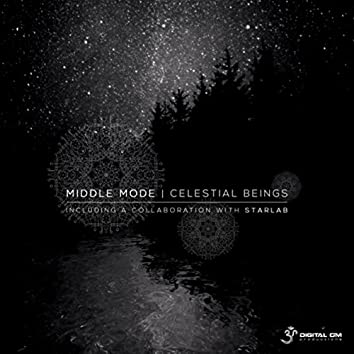 Celestial Beings