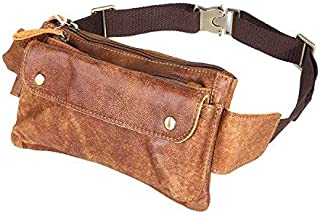 Best leather fanny packs Reviews