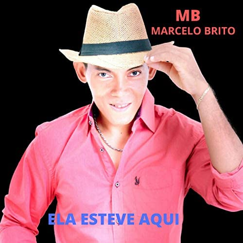 MARCEO BRITO