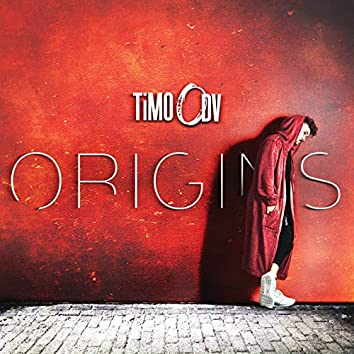 Origins (EP)