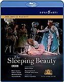 The Sleeping Beauty [Blu-ray]
