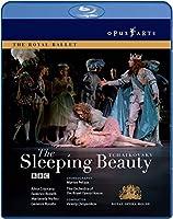 Sleeping Beauty / [Blu-ray] [Import]